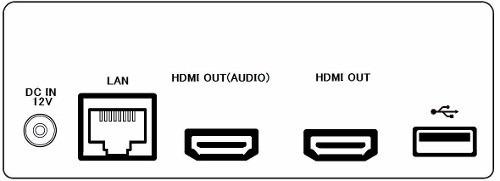 philips bdp7501 4k ultra hd leitor de blu-ray com wi-fi