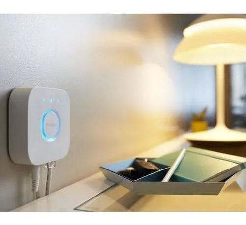 philips bridge hue router white and colors hta 50 equipos