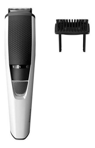 philips corta barba afeitadora inalámbrica (270252)