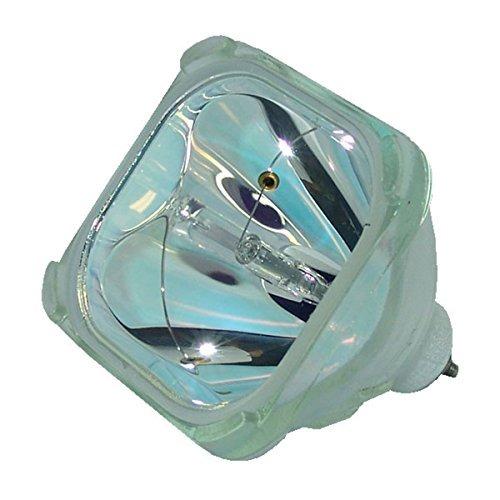 philips f93087600 lámpara bulb-bare (sin carcasa) para sony