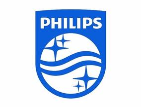PHILIPS SPC 880 WINDOWS 8 DRIVERS DOWNLOAD (2019)