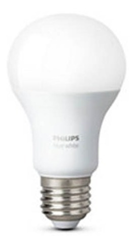 philips hue white lámpara individual