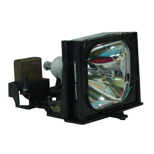 philips lca3111 lámpara de proyector con carcasa philips