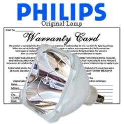 philips lighting samsung hl-s6187w hls6187w lámpara pelada