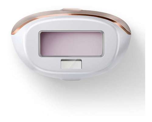 philips lumea sc1997 advanced depiladora luz pulsada 250k