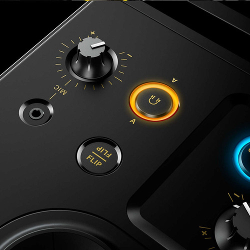 philips minicomponente ntx800 - barulu