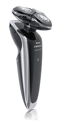 philips norelco 8800 afeitadora (modelo 1290x