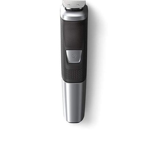 philips norelco multi groomer mg5750/49 afeitadora eléctrica