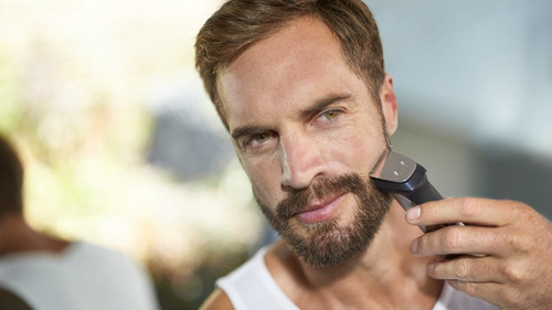philips norelco multigroom 7000 maquina de afeitar electrica