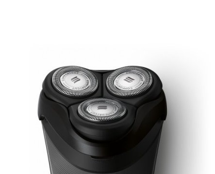 philips norelco shaver 3100 s3310 dry rasuradora electrica