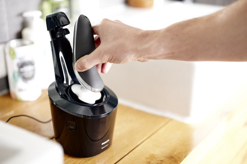 philips norelco shaver 7500 maquina de afeitar electrica
