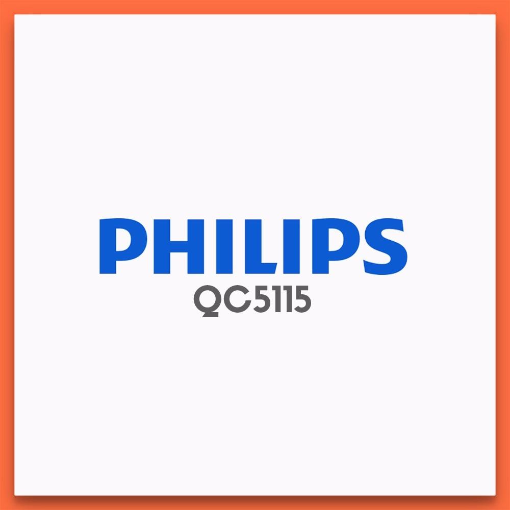 philips qc5115 cortacabello para uso familiar con cable 220. Cargando zoom. 8c5af91d55