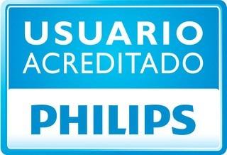 Philips Qg3340 Multigroom Cortadora Cabello Y Barba 7 En 1 -   1.099 ... a5ca65369109