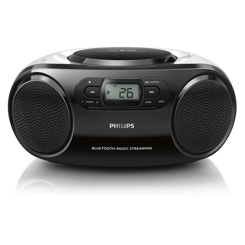 philips radiograbadora az330t - barulu