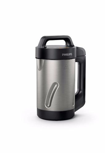 philips soup maker hr2203/80 máquina para hacer sopas