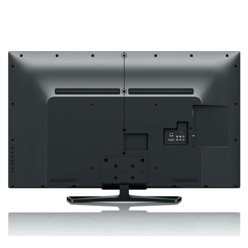 philips televisor led 55  smart tv 55pfl4909/f8 - barulu