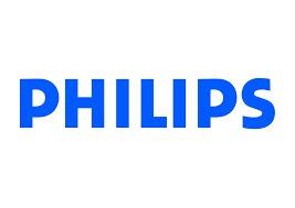 philips terminadora recargable niveles p diferentes cortes