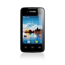 philips w5510 libre,tv, android 4.0 cam 5mp  garantia