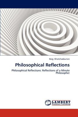 philosophical reflections envío gratis