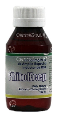 phitokeep phitonat 100cc