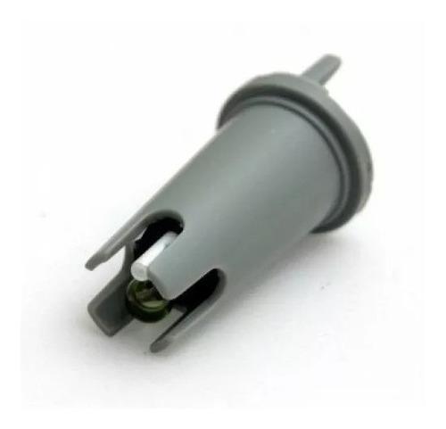 phmetro portátil  adwa  ad12 pocket tester