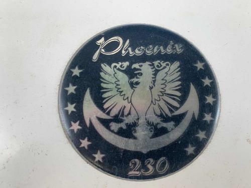 phoenix 230