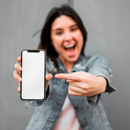 phone (reparación celulares smartphone)