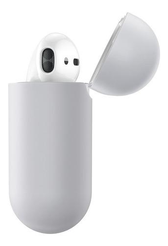 phone x   https ://bit.ly/3
