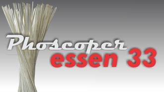 phoscooper essen 33 3,25mm | uniweld |emb 1kg
