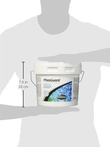 phosguard 4 l 1 gal