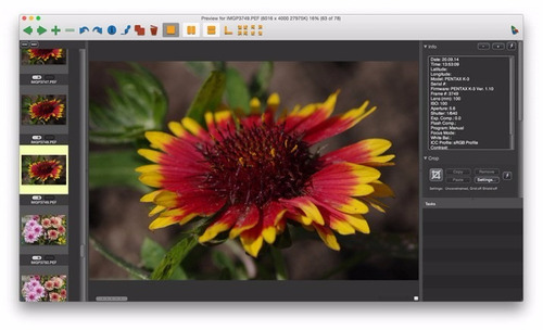 photo mechanic 5.0 build 15800