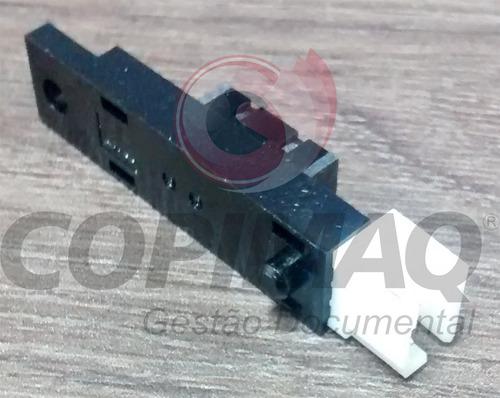 photo sensor ricoh c229-5807 copimaq