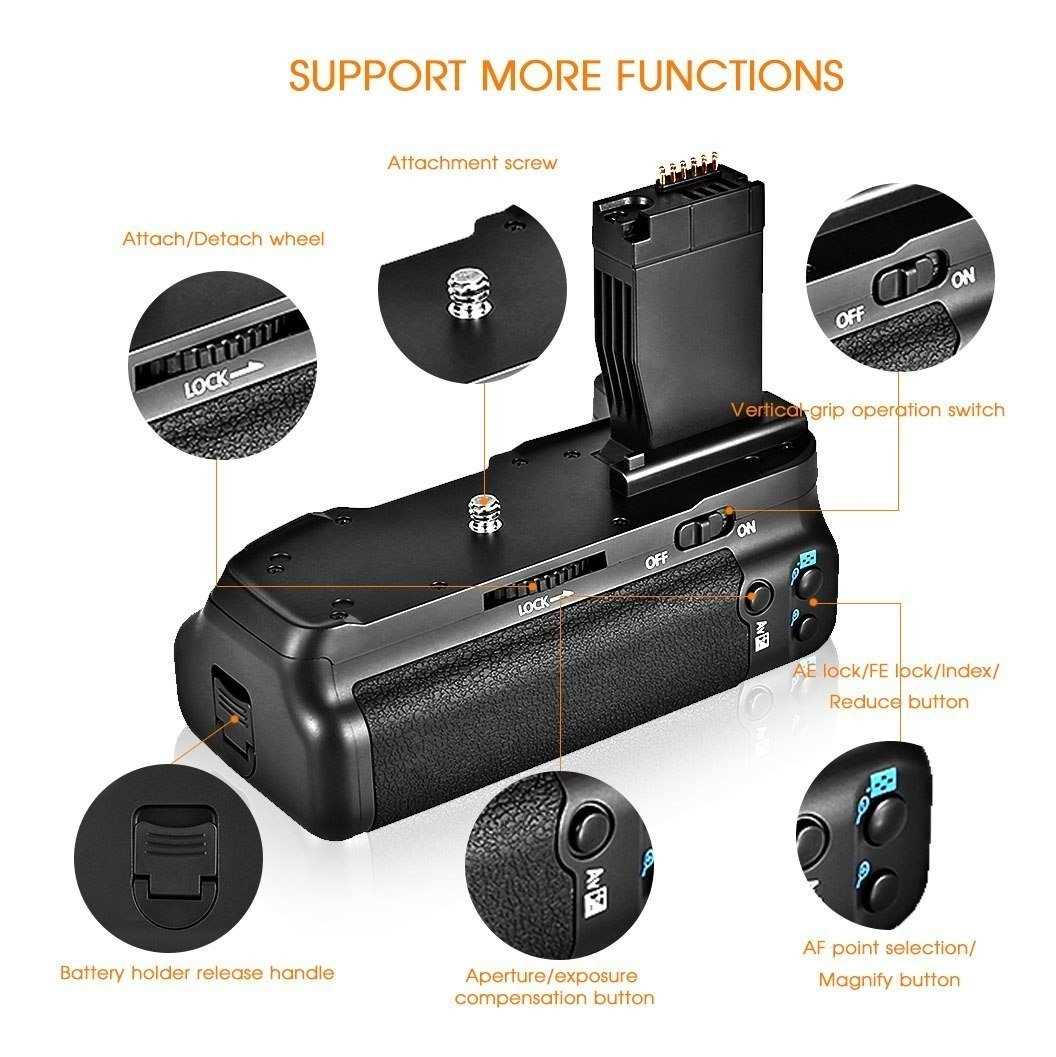 Segway battery screws