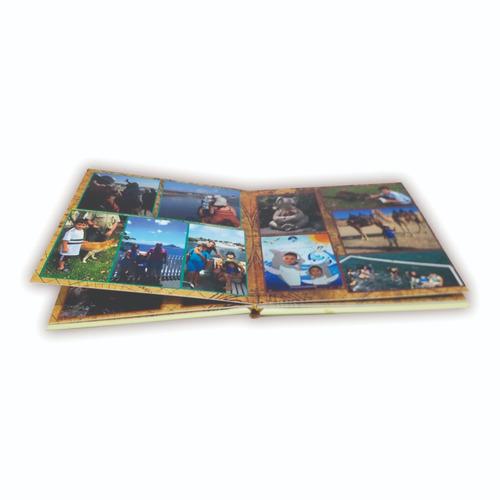 photobook album fotografico personalizado foto
