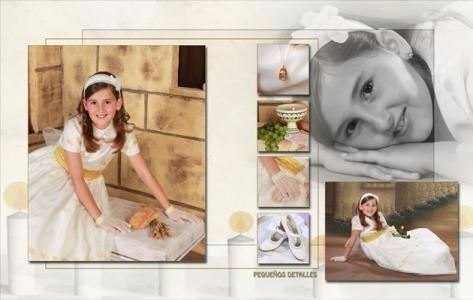photobook / foto revista / foto libro / fotobook / álbum
