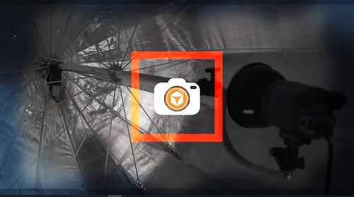 photobooth, photocall, fotos kodak impresion instantanea