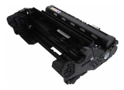 photoconductor unit ricoh sp 4510 -4500 nueva sellada