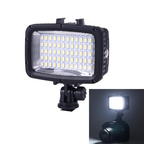 photographic sl- waterproof lm led camara camcorder video