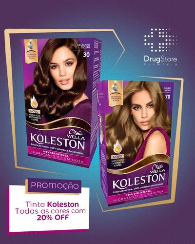 photoshop (banner, flyer) *promoção: preço fixo*