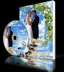 photoshop  videocurso, tutoriales,  imagenes para diseño