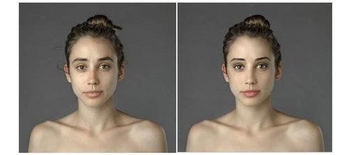 photoshop,retoque em fotos