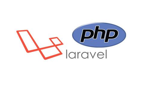 php - laravel - codeigniter - javascript - jquery - nodejs