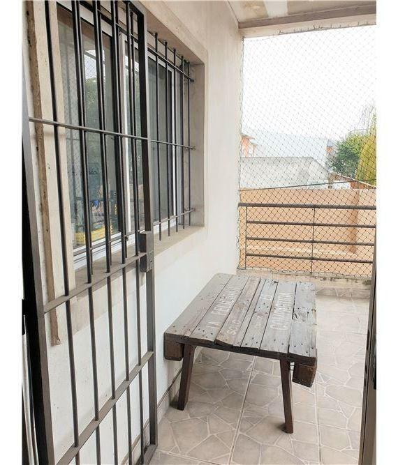 ph.venta.6 amb.patio.terraza.balcón!!!