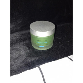 Phyto Corrective Masque- Skinceuticals