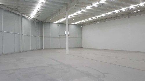 pi bernardo quintana en conjunto 1,069 m2 112 kvas