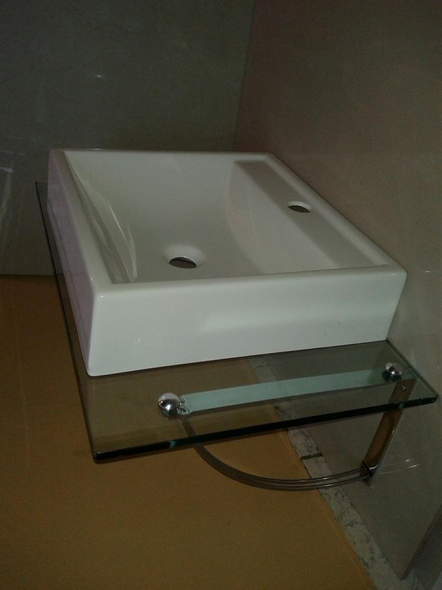 Pia De Banheiro (tocador)  R$ 590,00 em Mercado Livre -> Pia Para Banheiro Mercado Livre