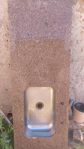 pia de mármore puro