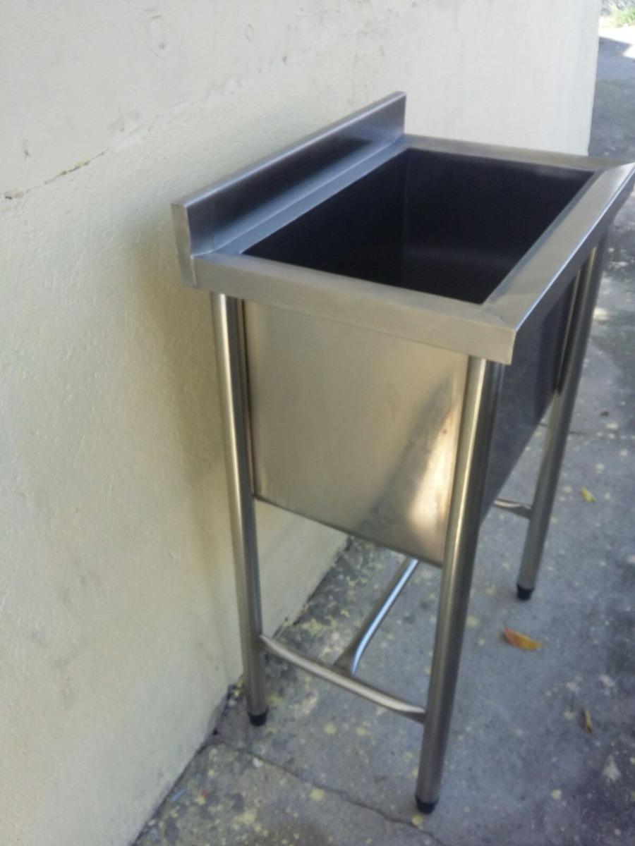 Pia Em Aço Inox 1cuba Apartir De 1299,oo Direto Da Fabrica  R$ 1299,00 em  -> Cuba Para Banheiro Direto Da Fabrica