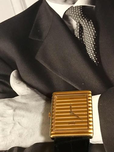 piaget-ouro-amarelo 18k-piaget-100% autentico, ótimo estado.