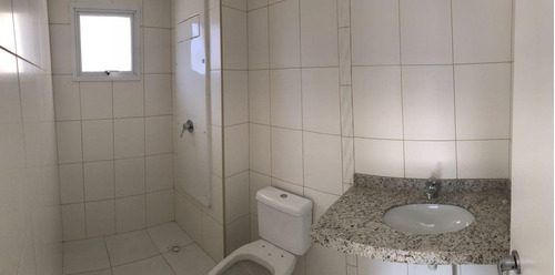 piaget urbanova - excelente apartamento com 118 m² - ap2727